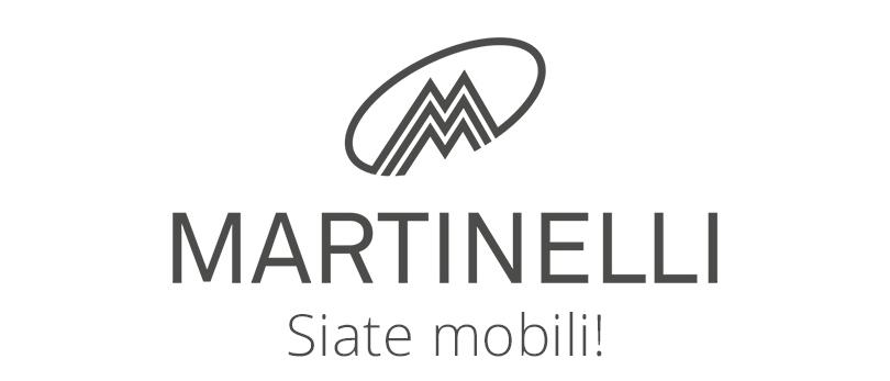 Siate mobili martinelli arreda for Mobili martinelli